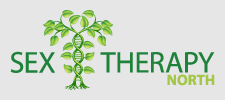 Sex Therapy North Logo