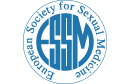ESSM Logo: Member of the European Society of Sexual Medicine